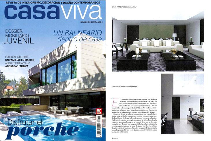 casaViva-9