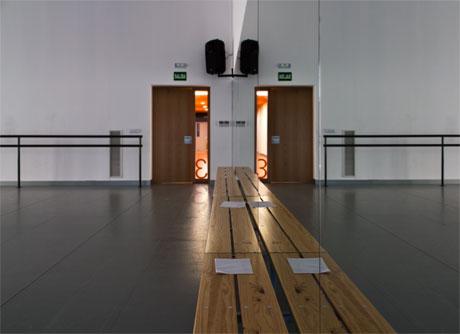 escola-de-danza_025