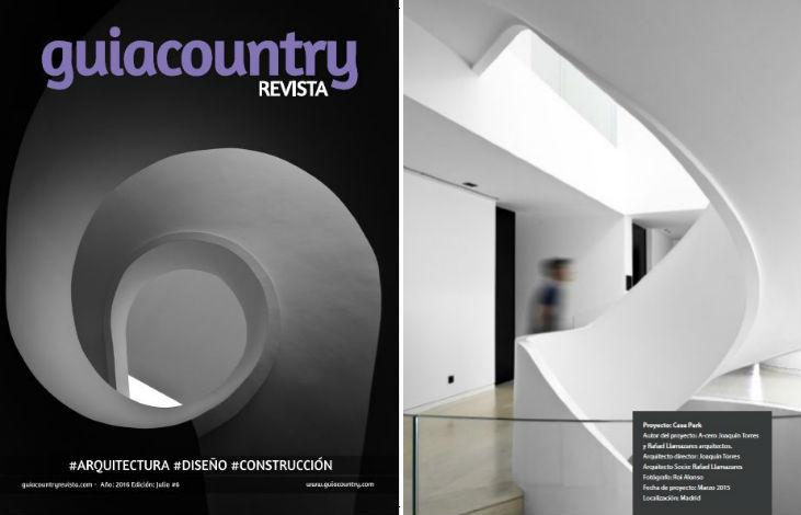 guiacountry