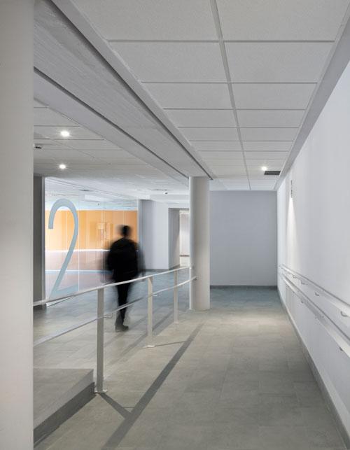 interior-003