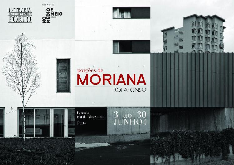 exposição Porto